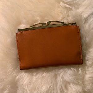 Bloomingdale's Wallet